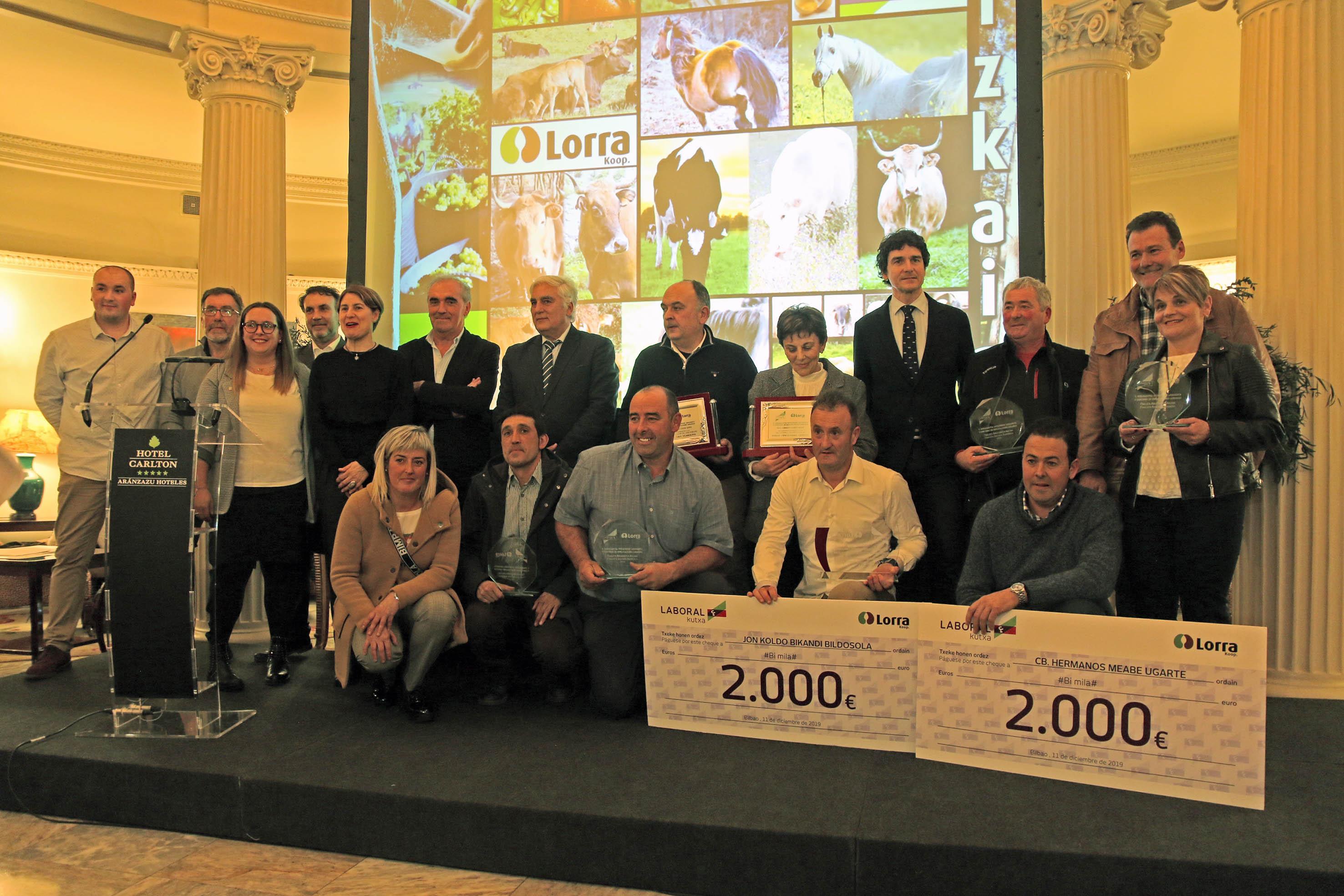PremiosLorra3